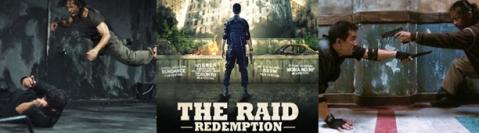 The Raid Banner1