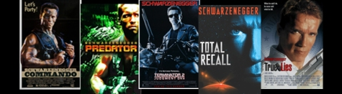 Best of Arnold - Banner