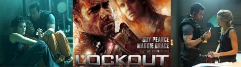 Lockout Banner