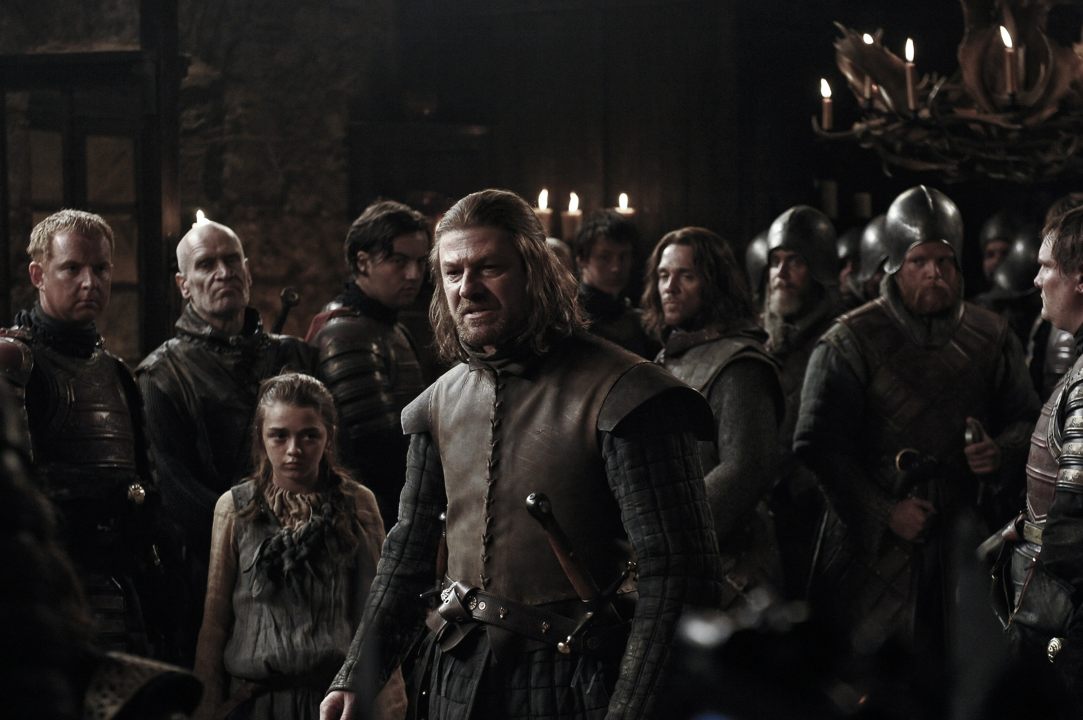 game-of-thrones-ned-stark-in-kings-landi