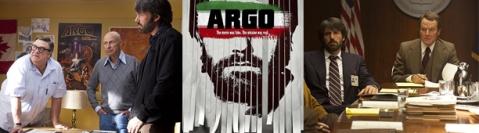 Argo-banner