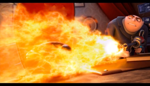 despicable-me-2-gru-with-flamethrower