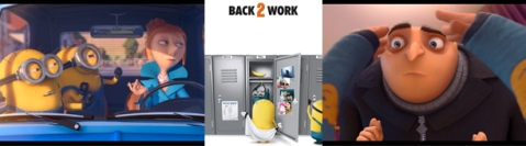 despicable-me-2-movie-banner
