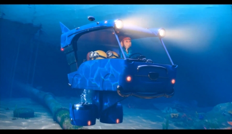 despicable-me-2-underwater-car