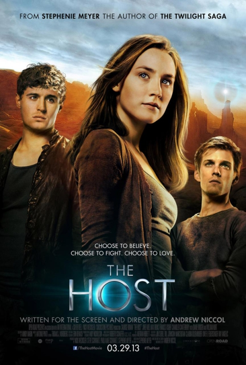 The-Host-2013-Poster