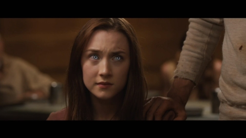 The-Host-2013-Saoirse-Ronan-Hot