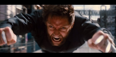 the-wolverine-train-fight