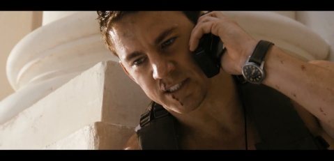 white-house-down-channing-tatum-mcclane-impression