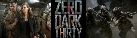 zero-dark-thirty-banner