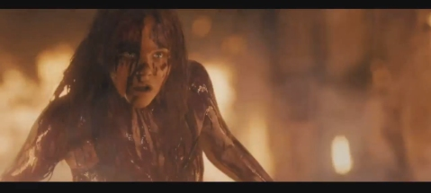 carrie-2013-fire-blood-prom