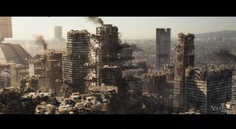 Elysium-The-Squalors-of-Earth