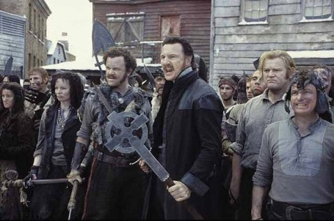 gangs-of-new-york-liam-neeson