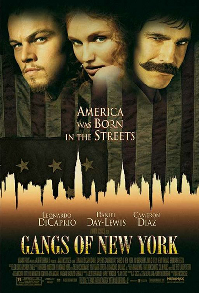 gangs-of-new-york-poster