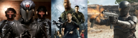 Gi Joe-retaliation-banner