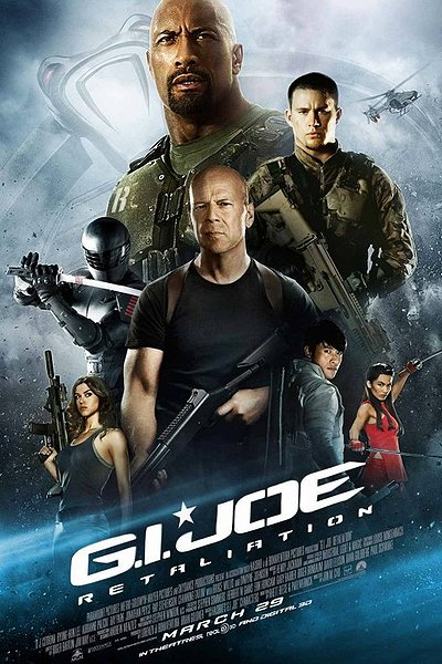 Gi Joe-retaliation-poster