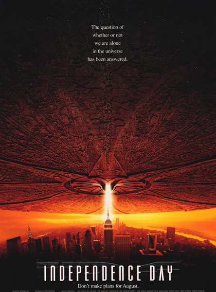 independence-day-movie-poster-1996