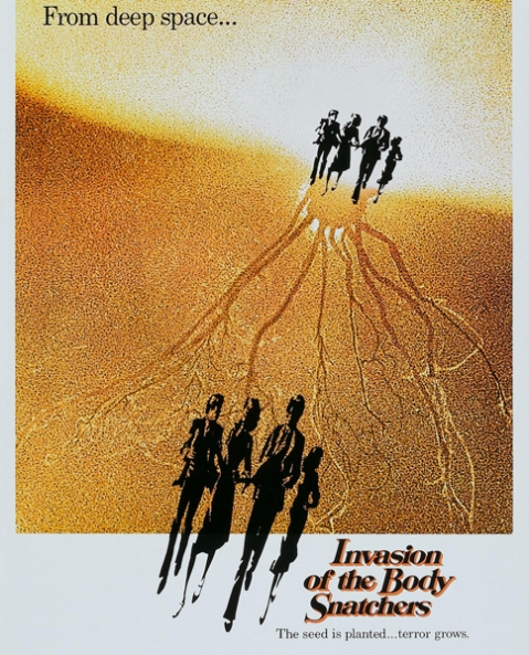 Invasion-of-the-Body-Snatchers-1978-poster