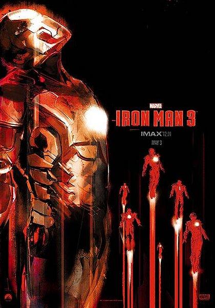 Iron-Man-3-IMAX-poster