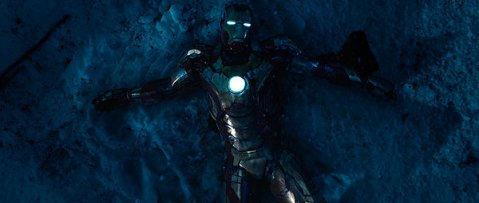 Iron-Man-3-Iron-Suit-Broken