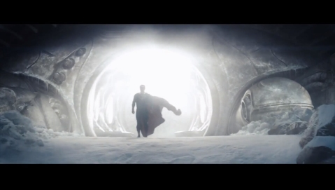 man-of-steel-Fortress-of-Solitude
