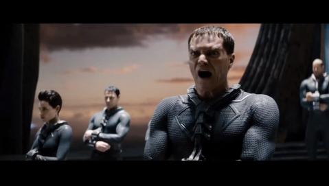 man-of-steel-General-Zod-Vows-Revenge-on-Jor-El