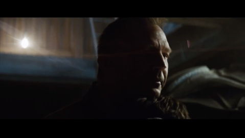 man-of-steel-Kevin-Costner