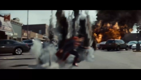 man-of-steel-Superman-Dodging-Bullets
