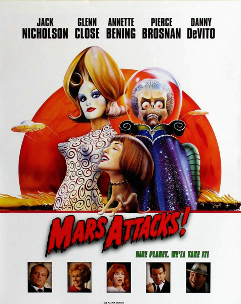 mars-attacks!-poster