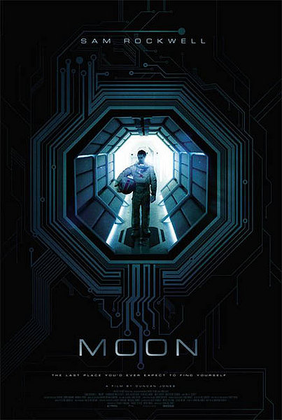 Moon-poster2