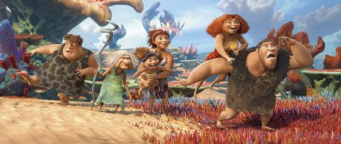 The-Croods-new-world