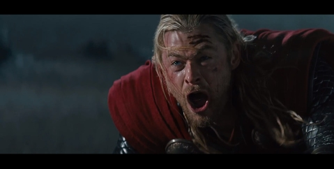 thor-the-dark-world-angry-thor