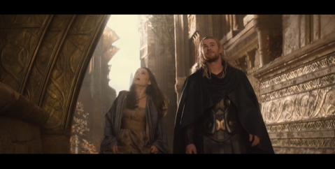 thor-the-dark-world-natalie-portman-a-realistic-valhalla