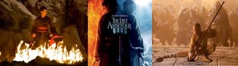 2010_the_last_airbender-banner