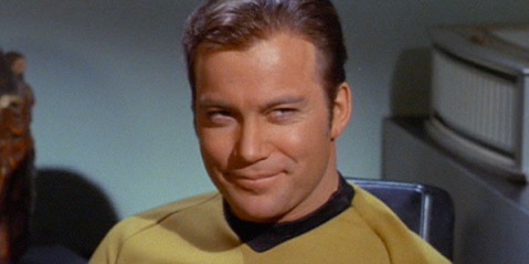 Captain-James-T-Kirk