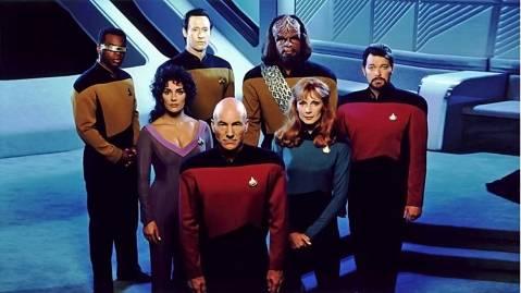Captain-Jean-Luc-Picard-Crew