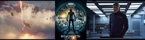 enders-game-banner