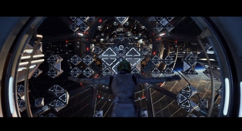 enders-game-Zero-Gravity-Fighting
