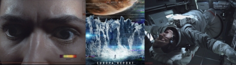Europa-Report-banner