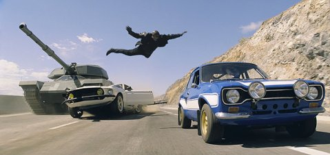 Fast-and-Furious-6-not-this-jump