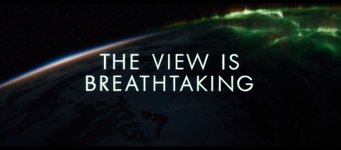 Gravity-Great-Shots-of-Earth