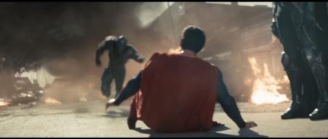Man-of-Steel-Attack-on-Smallville