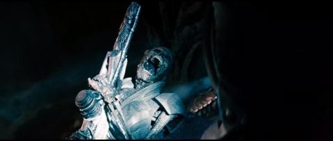 Man-of-Steel-Dead-Kryptonian