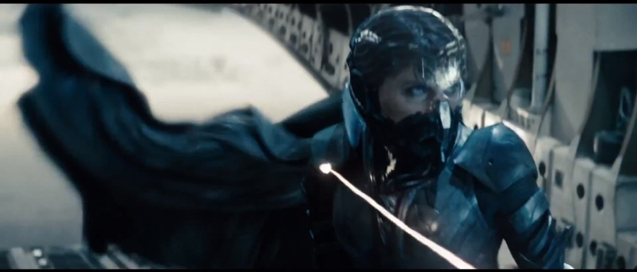 Man-of-Steel-Faora2