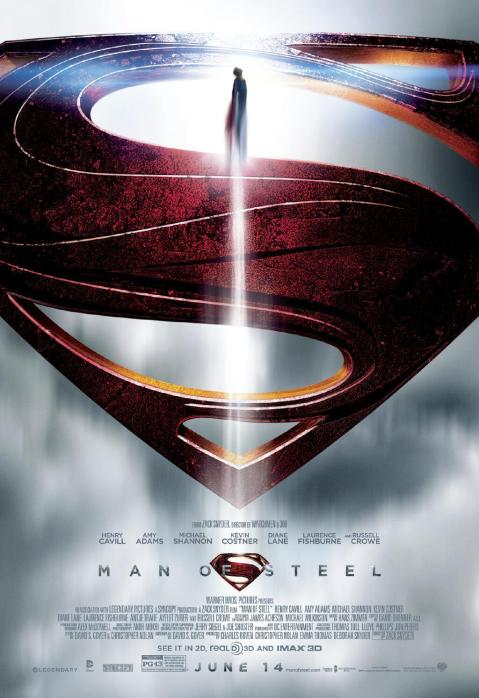 Man-of-Steel-New-Poster