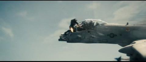 Man-of-Steel-Warthog-Fighter-Jet