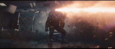 Man-of-Steel-Zod's-Heat-Vision
