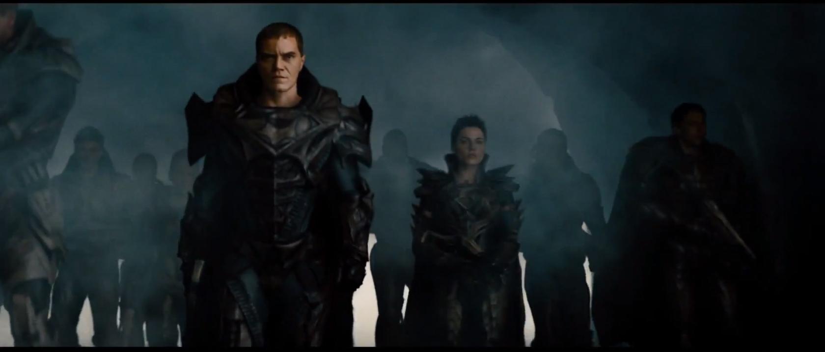 Man-of-Steel-Zod s-MenMan Of Steel Wallpaper Zod