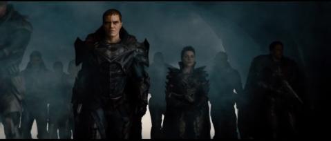Man-of-Steel-Zod's-Men