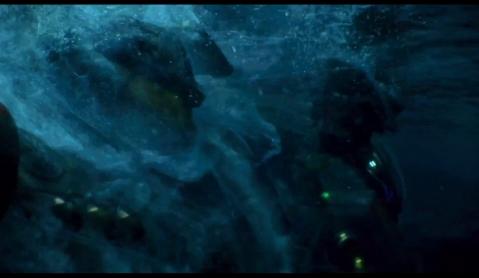 pacific-rim-Massive-Robot-Battles-Underwater