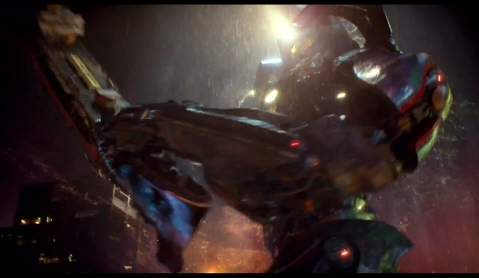 pacific-rim-Take-An-Oil-Tanker-To-The-Face!